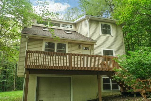 5172 Autumn Ln, Pocono Lake, PA 18347 (MLS #PM-66424) :: RE/MAX of the Poconos