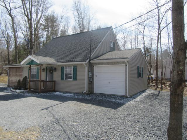 407 Leander Rd, East Stroudsburg, PA 18302 (MLS #PM-66447) :: RE/MAX of the Poconos