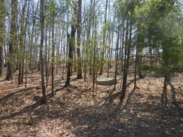 Address Not Published, East Stroudsburg, PA 18301 (MLS #PM-66576) :: RE/MAX of the Poconos