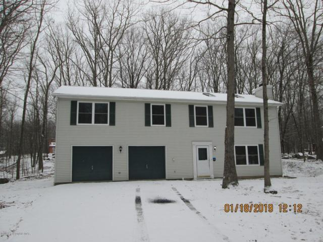 1709 Winona Ter, East Stroudsburg, PA 18301 (MLS #PM-66613) :: RE/MAX of the Poconos