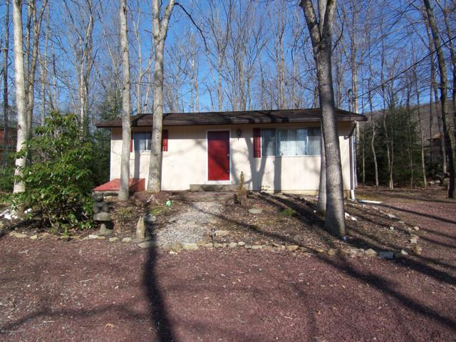 219 Lake Dr, Nesquehoning, PA 18240 (MLS #PM-66622) :: Keller Williams Real Estate