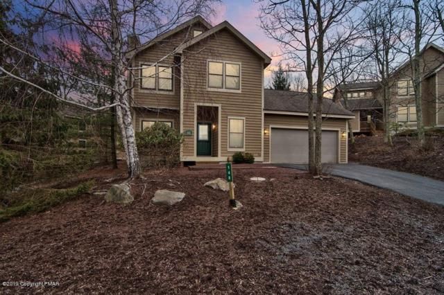 148 Pine Ct, Tannersville, PA 18372 (MLS #PM-66676) :: RE/MAX of the Poconos