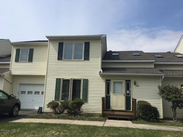 Address Not Published, East Stroudsburg, PA 18302 (MLS #PM-66697) :: RE/MAX of the Poconos