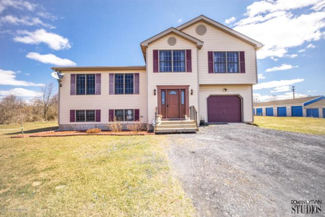 146 Switzgabel Dr, Brodheadsville, PA 18322 (MLS #PM-66698) :: Keller Williams Real Estate