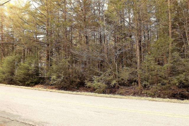 132 King Arthur Rd, Pocono Lake, PA 18610 (MLS #PM-66725) :: Keller Williams Real Estate