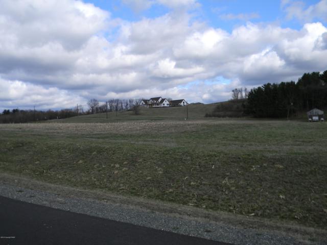 17 Sandstone Ct, Kunkletown, PA 18058 (MLS #PM-66728) :: RE/MAX of the Poconos
