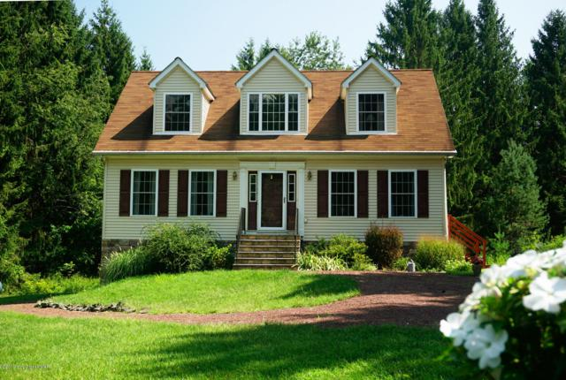 128 Bowman Rd, Mount Pocono, PA 18344 (MLS #PM-66764) :: RE/MAX of the Poconos