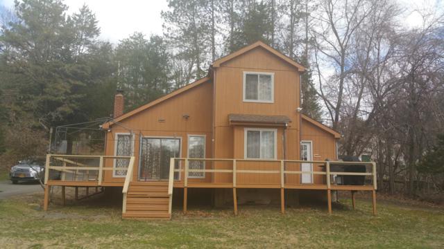1059 N Lake Of The Pines Blvd, East Stroudsburg, PA 18302 (MLS #PM-66808) :: Keller Williams Real Estate