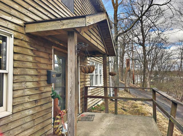 2550 Milford Rd, East Stroudsburg, PA 18301 (MLS #PM-66809) :: RE/MAX of the Poconos