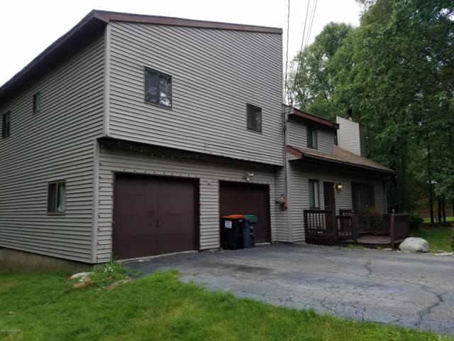 130 Segatti Circle, Bushkill, PA 18324 (MLS #PM-66824) :: RE/MAX of the Poconos