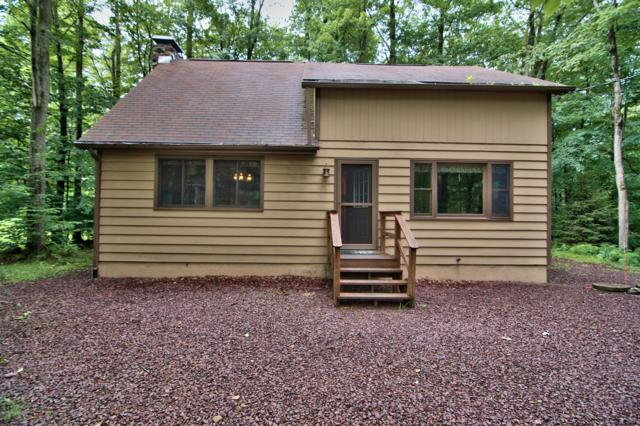 324 Canoe Brook Rd, Pocono Pines, PA 18350 (MLS #PM-66846) :: Keller Williams Real Estate