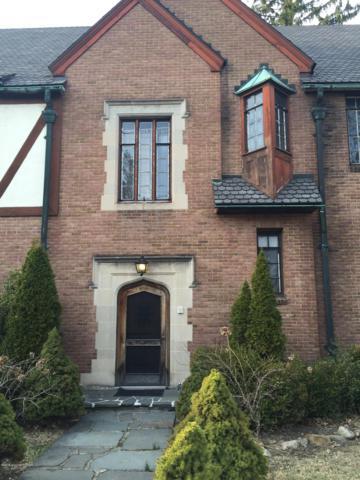 540 Sarah St, Stroudsburg, PA 18360 (MLS #PM-66856) :: Keller Williams Real Estate