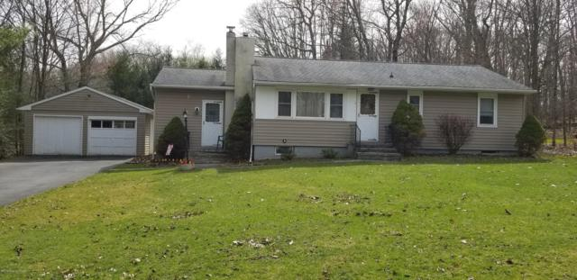 612 Prices Dr, Cresco, PA 18326 (MLS #PM-66863) :: RE/MAX of the Poconos