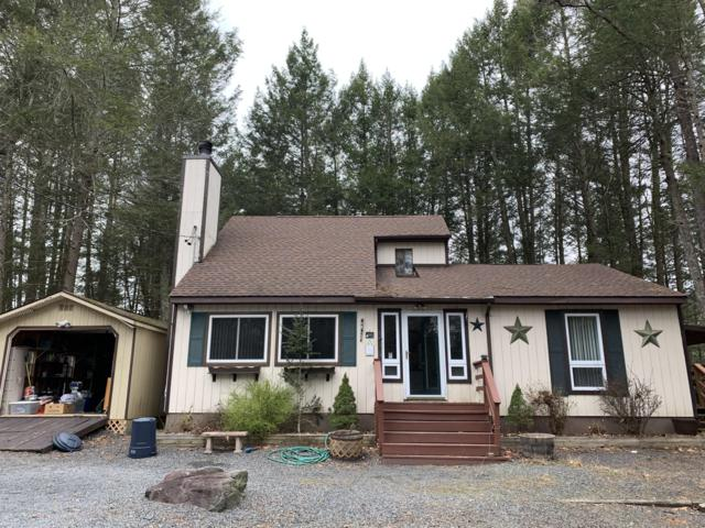 4133 Overlook Ct, East Stroudsburg, PA 18302 (MLS #PM-66921) :: RE/MAX of the Poconos