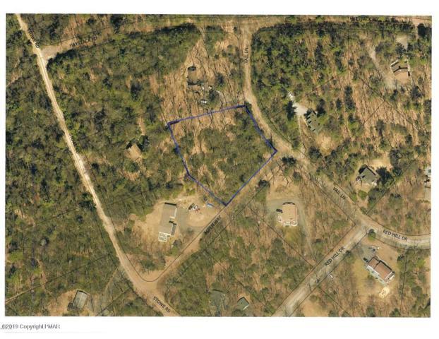 Aspen Way, Tannersville, PA 18372 (MLS #PM-66950) :: RE/MAX of the Poconos