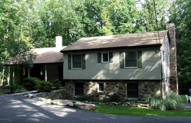 2245 Valley View Drive, Bangor, PA 18013 (MLS #PM-67004) :: Keller Williams Real Estate