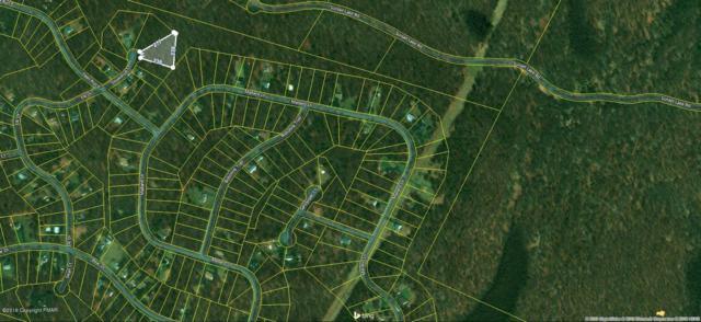 273 Snowshoe Ct, Bushkill, PA 18324 (MLS #PM-67037) :: RE/MAX of the Poconos