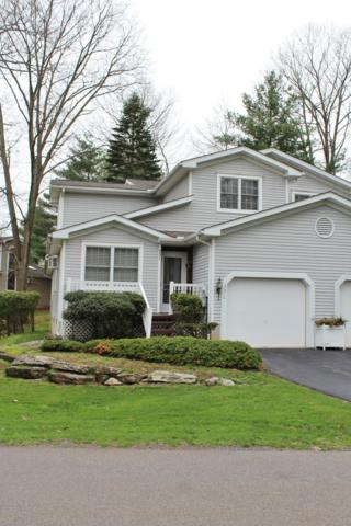 331 Jade Ave, East Stroudsburg, PA 18301 (MLS #PM-67040) :: RE/MAX of the Poconos