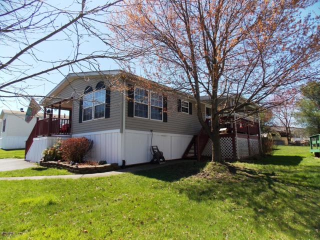 94 Sam Brooke Circle, Lehighton, PA 18235 (MLS #PM-67044) :: RE/MAX of the Poconos