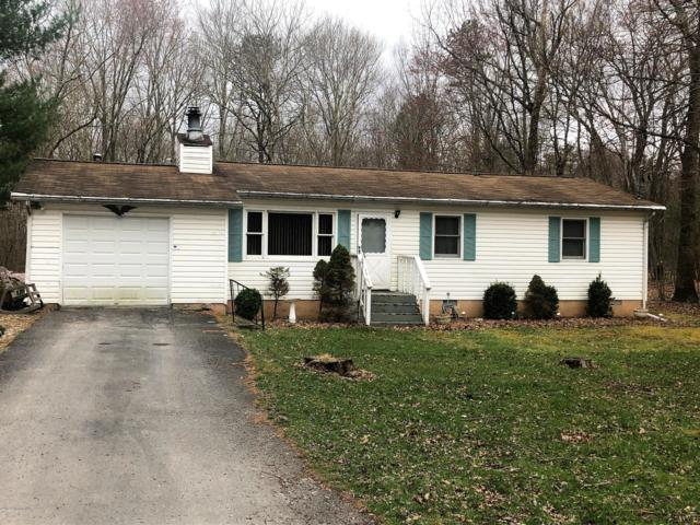 3123 Arctic Dr, East Stroudsburg, PA 18302 (MLS #PM-67062) :: RE/MAX of the Poconos