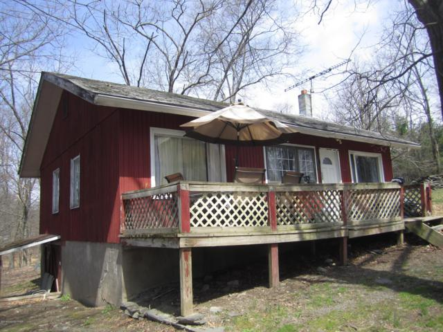 1413 Gertrude St, Stroudsburg, PA 18360 (MLS #PM-67068) :: RE/MAX of the Poconos