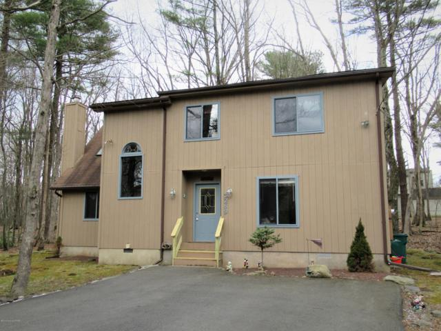 3269 Greenbriar Dr, East Stroudsburg, PA 18301 (MLS #PM-67083) :: RE/MAX of the Poconos