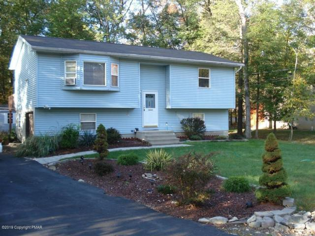 108 Noble Ln, East Stroudsburg, PA 18301 (MLS #PM-67100) :: RE/MAX of the Poconos