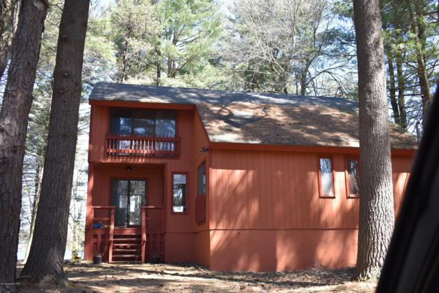 103 Pinegrove Cir, Milford, PA 18337 (MLS #PM-67108) :: RE/MAX of the Poconos