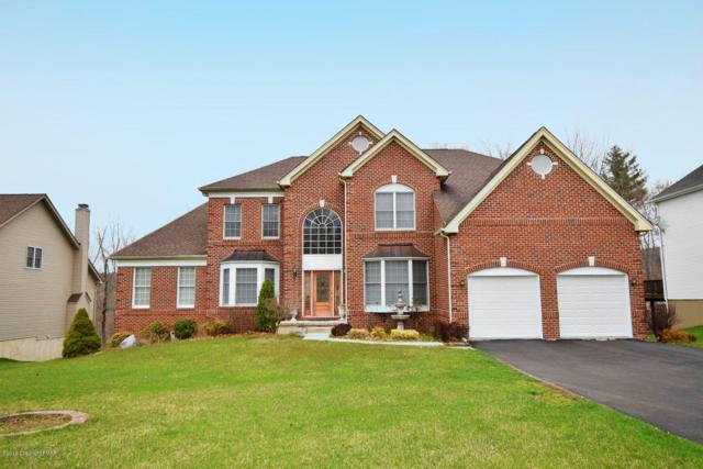 3254 Doral Court, East Stroudsburg, PA 18302 (MLS #PM-67117) :: RE/MAX of the Poconos