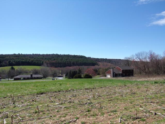 Shepard Pl, Lehighton, PA 18235 (MLS #PM-67136) :: Keller Williams Real Estate