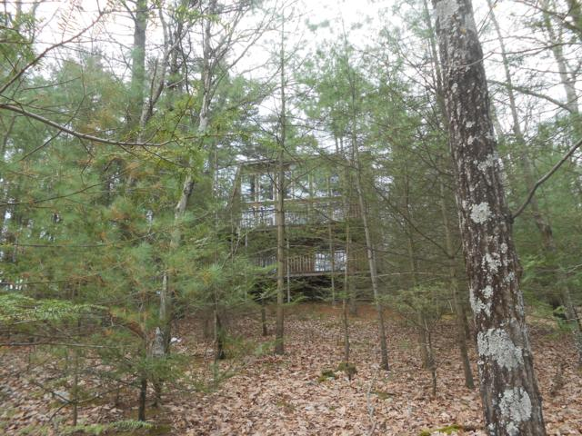 1110 Alpine Dr, East Stroudsburg, PA 18302 (MLS #PM-67177) :: Keller Williams Real Estate