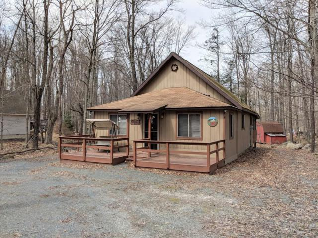 139 Jean Danielson Dr, Greentown, PA 18426 (MLS #PM-67180) :: Keller Williams Real Estate