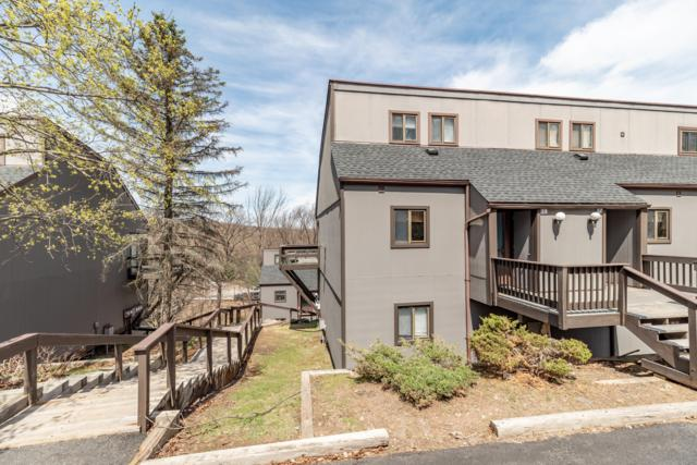 39 Slalom Way, Tannersville, PA 18372 (MLS #PM-67189) :: Keller Williams Real Estate