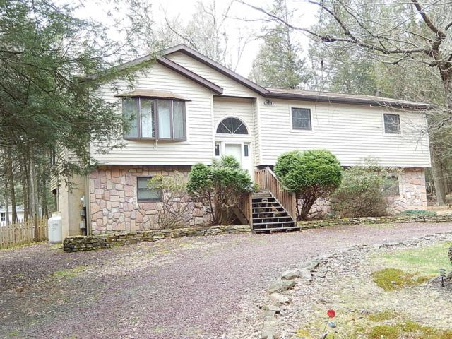 15 Maple Ln, Albrightsville, PA 18211 (MLS #PM-67196) :: Keller Williams Real Estate
