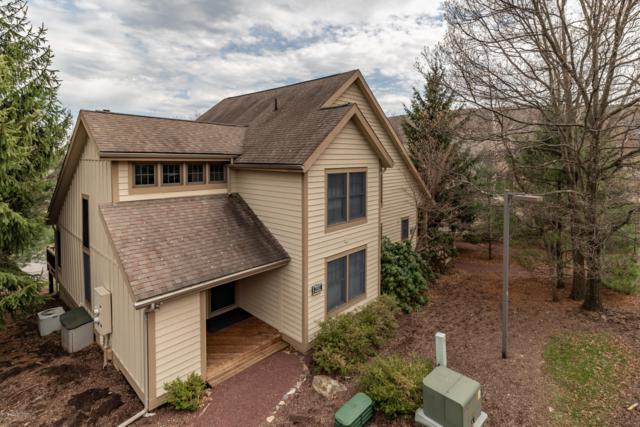 391 Vista Dr, Tannersville, PA 18372 (MLS #PM-67197) :: Keller Williams Real Estate