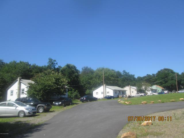 382-416 Long Run Rd, Lehighton, PA 18235 (MLS #PM-67431) :: RE/MAX of the Poconos