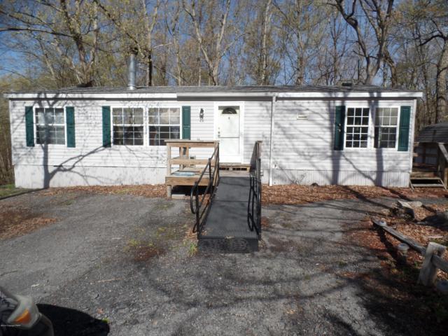 7718 Ralston Ct, East Stroudsburg, PA 18302 (MLS #PM-67444) :: Keller Williams Real Estate