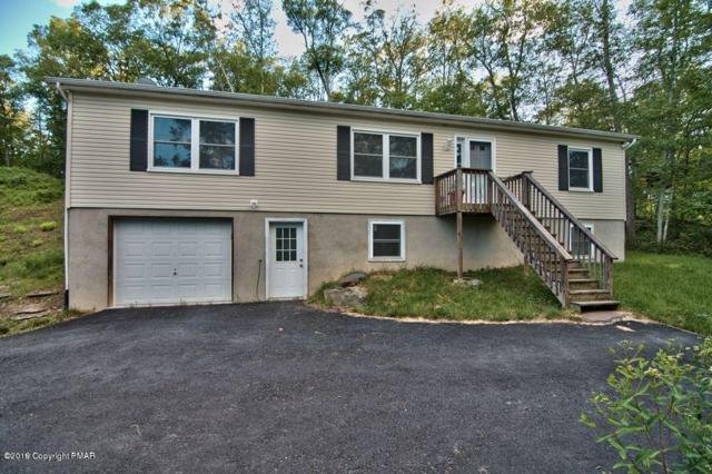 123 N Cortina Ct, Henryville, PA 18332 (MLS #PM-67531) :: RE/MAX of the Poconos