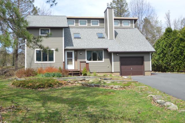 13 Heath Lane, Mount Pocono, PA 18344 (MLS #PM-67535) :: Keller Williams Real Estate