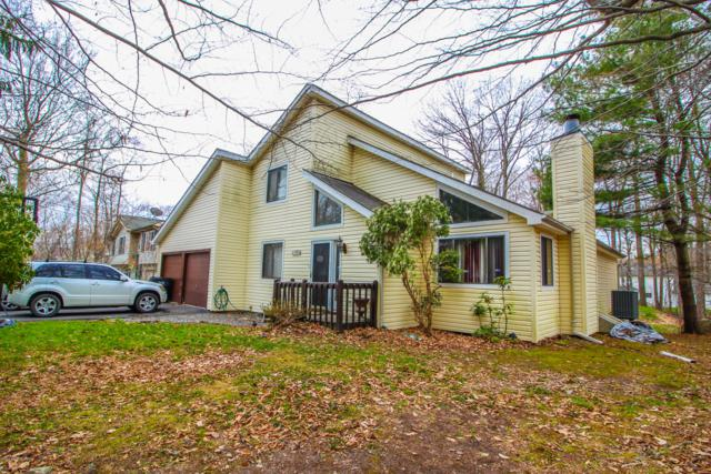 2164 Titania Rd, Tobyhanna, PA 18466 (MLS #PM-67655) :: RE/MAX of the Poconos