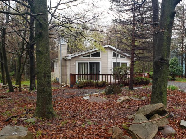 2213 Pine Valley Dr, Tobyhanna, PA 18466 (MLS #PM-67672) :: Keller Williams Real Estate