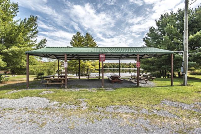 2 Nakora Dr, Pocono Lake, PA 18610 (MLS #PM-67699) :: Keller Williams Real Estate