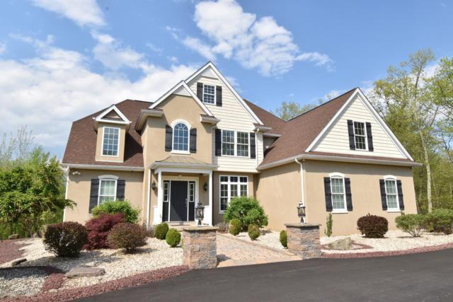 389 Joanne Ct, Bartonsville, PA 18321 (MLS #PM-67724) :: Keller Williams Real Estate