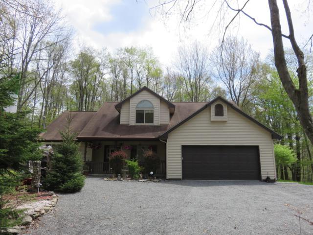 6 Blue Jay Lane, Gouldsboro, PA 18424 (MLS #PM-67739) :: Keller Williams Real Estate