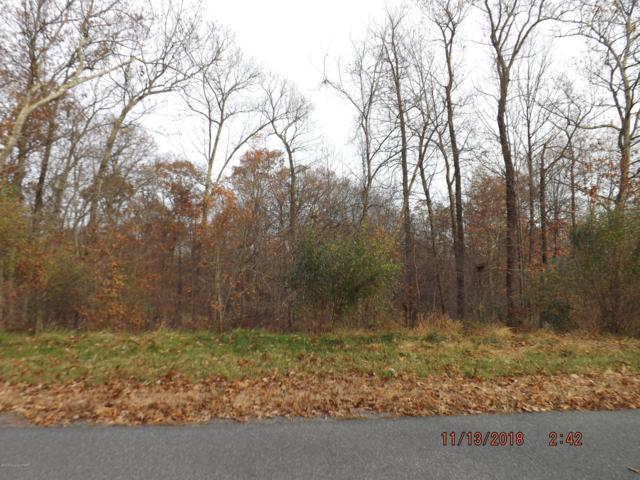57 Alexandra Cir, Mount Bethel, PA 18343 (MLS #PM-67760) :: Keller Williams Real Estate