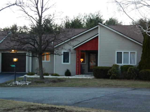 223 E Windsor Rd, Saylorsburg, PA 18353 (MLS #PM-67820) :: Keller Williams Real Estate