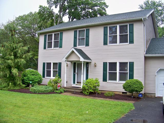 53 Pine Hill Rd, Mount Pocono, PA 18344 (MLS #PM-67856) :: Keller Williams Real Estate
