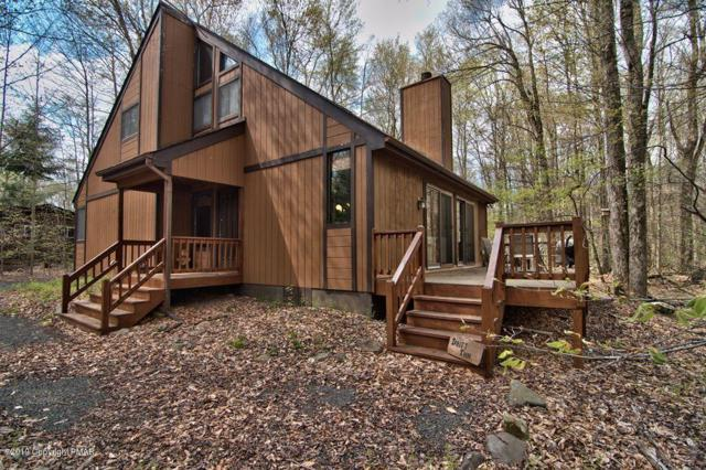219 Aspen Rd, Pocono Pines, PA 18350 (MLS #PM-67906) :: Keller Williams Real Estate
