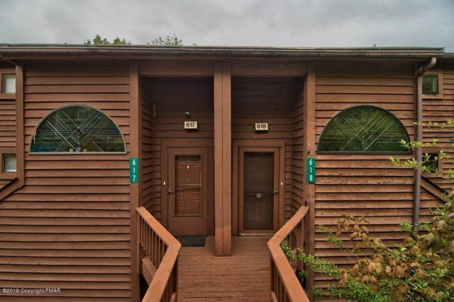 617 Mountain View Way, Bushkill, PA 18324 (MLS #PM-67945) :: Keller Williams Real Estate