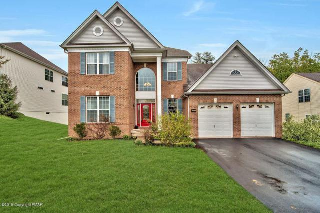 3302 Doral Ct, East Stroudsburg, PA 18302 (MLS #PM-67976) :: Keller Williams Real Estate